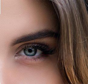 Bild för kategori Eye Care