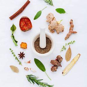 Bild för kategori Vitamins