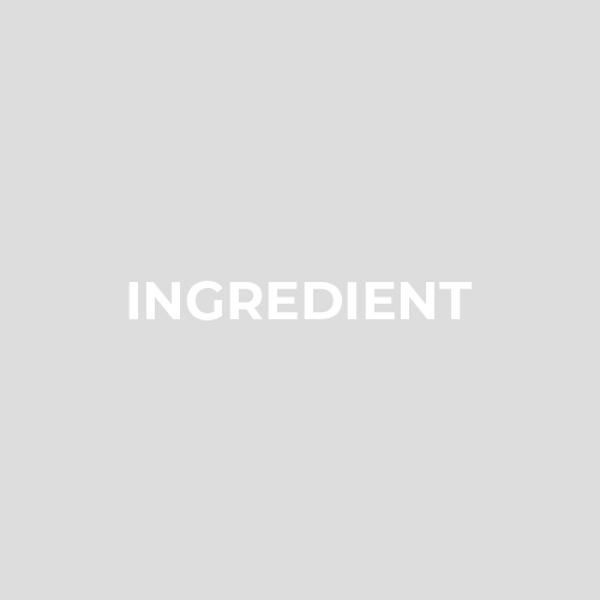 Picture of Virgin Coconut oil