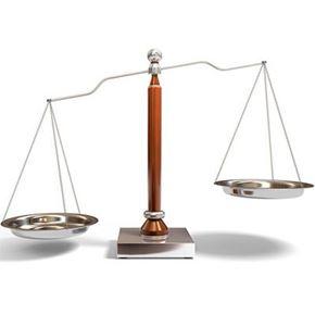 Bild för kategori Balance